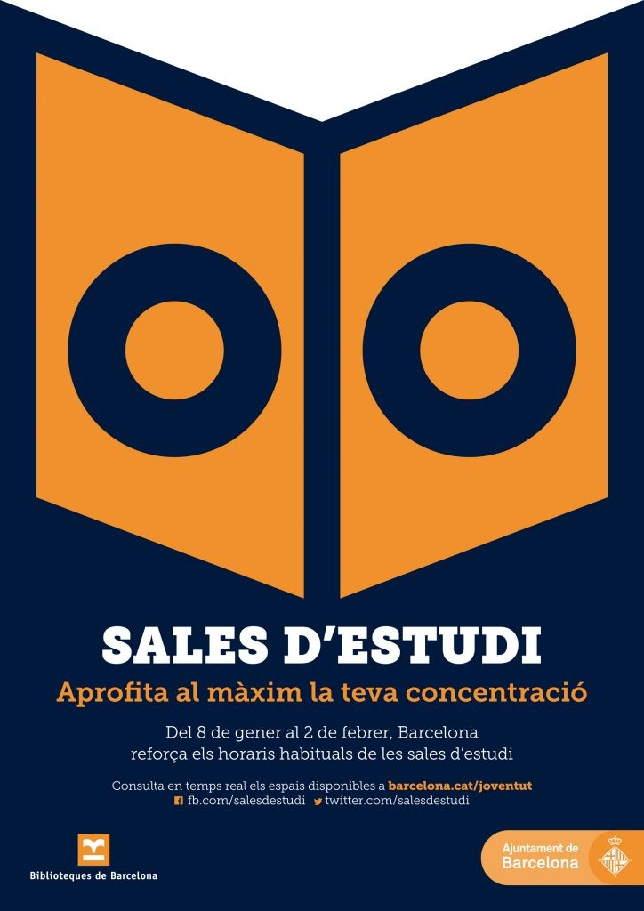 Sales-destudi-Gener-febrer-Cartell-724x1024