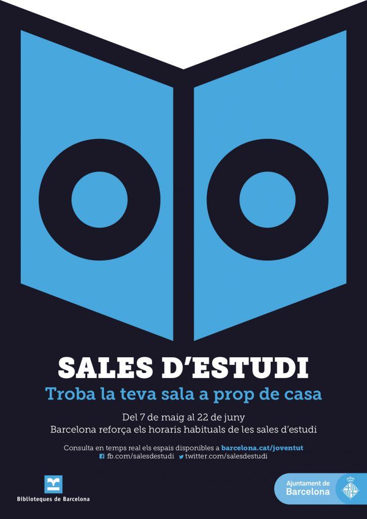 Sales-destudi_maig-juny_2018-724x1024