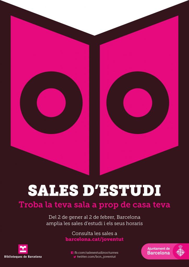 sales-destudi-a-barcelona-2017-724x1024