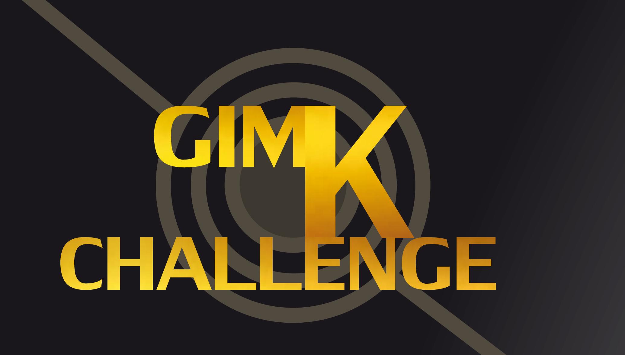 Banner GimKchallenge web joventut