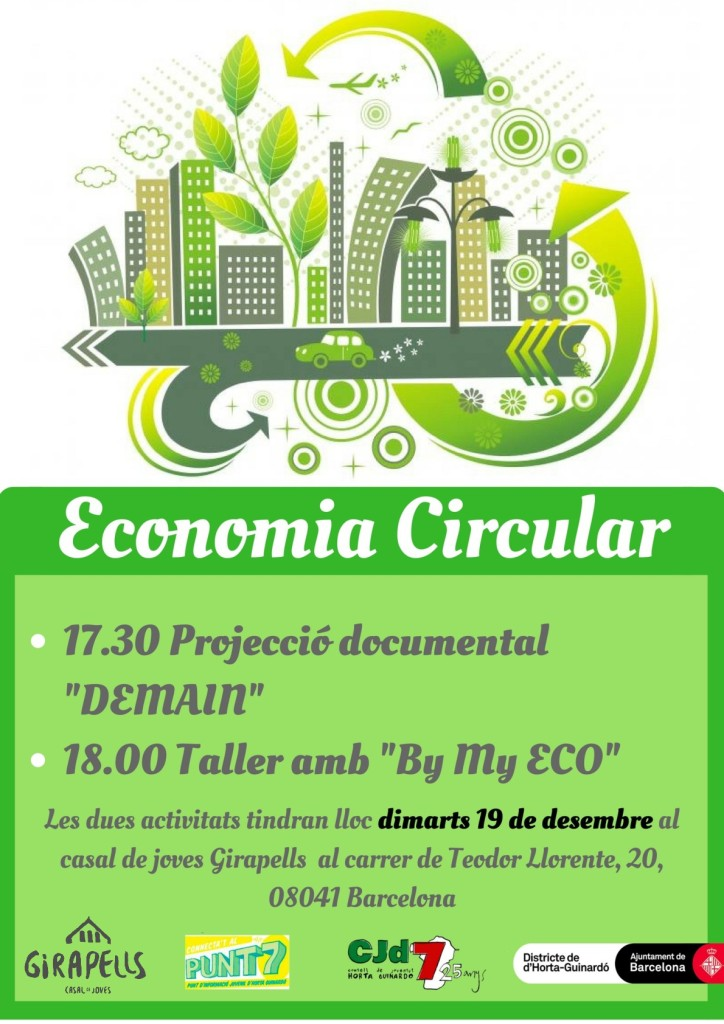 cartell eco-001